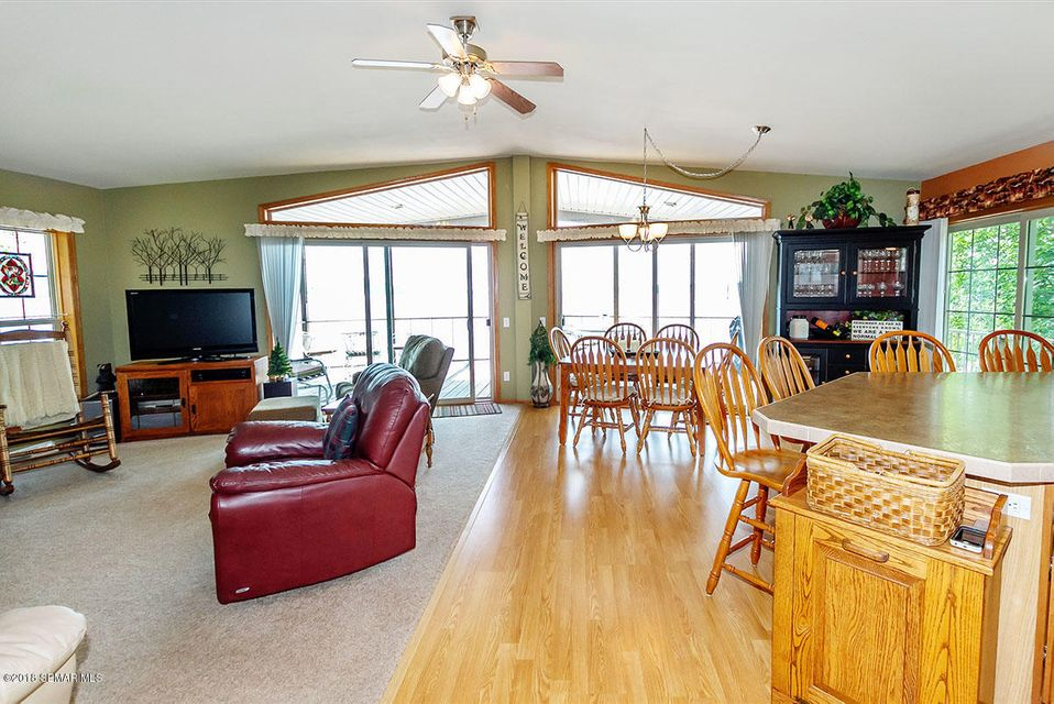 1800 Central Point Road Road Lake City, MN 55041 - MLS #: 4088590