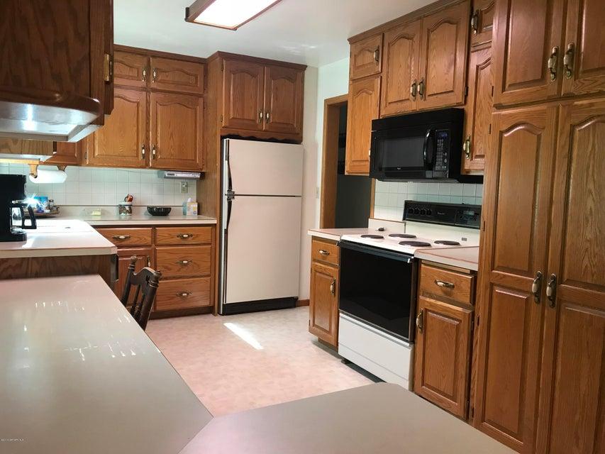407 Hilltop Avenue Avenue Owatonna, MN 55060 - MLS #: 4088591