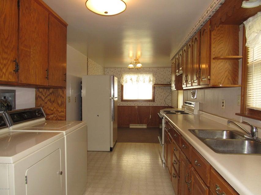 545 S Main Avenue S Avenue Harmony, MN 55939 - MLS #: 4088596