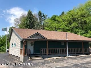 W230 State Hwy 35/54 Fountain City, WI 54629 - MLS #: 4088594
