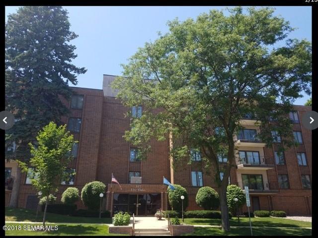 317 SW 6th Avenue SW Unit: 501 Avenue Rochester, MN 55902 - MLS #: 4088604