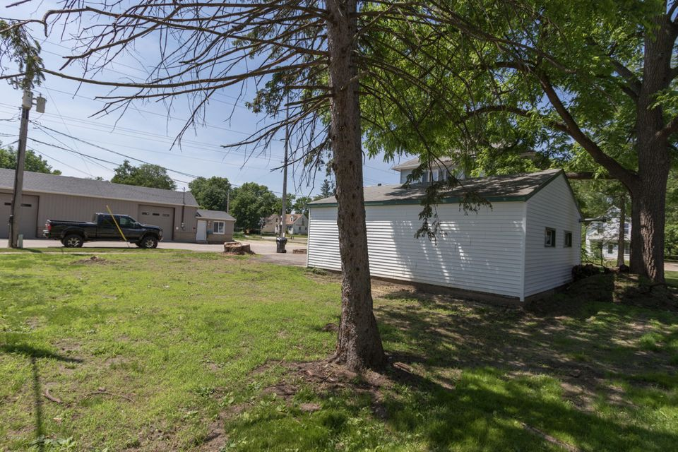 204 NE 9th Avenue NE Avenue Rochester, MN 55906 - MLS #: 4088603
