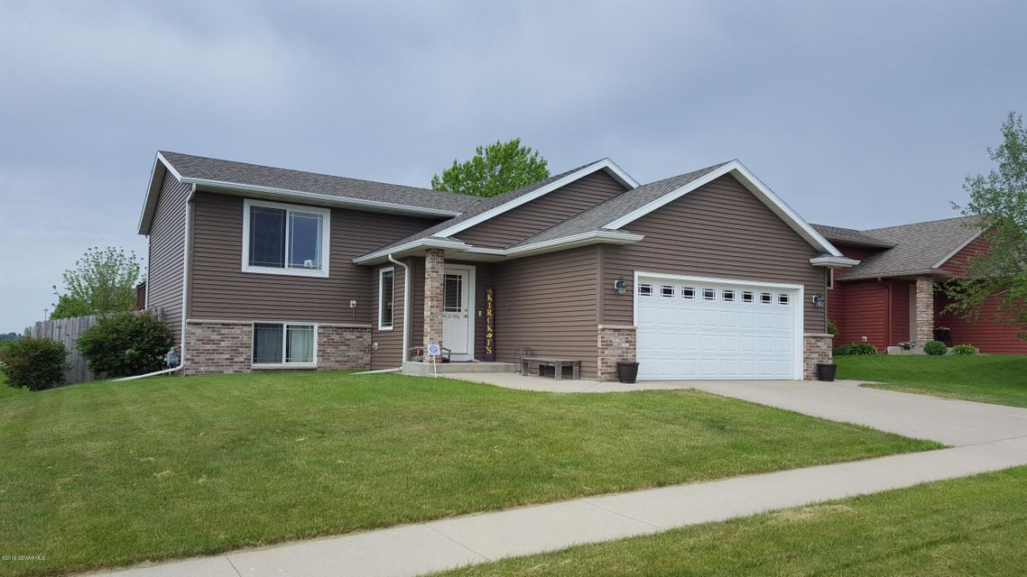 5790 NW Excalibur Court NW Court Rochester, MN 55901 - MLS #: 4088612