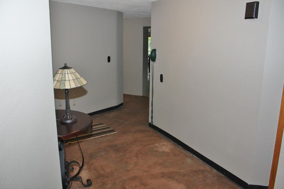 30156 County Rd 17 Winona, MN 55987 - MLS #: 4088650