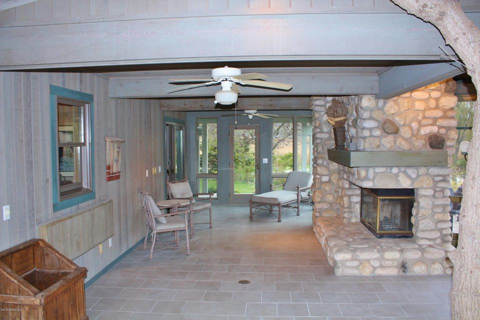 12567 County 4 Houston, MN 55943 - MLS #: 4088649