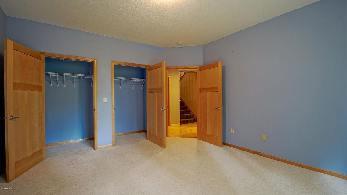 905 Snowbird Drive Drive Red Wing, MN 55066 - MLS #: 4088636
