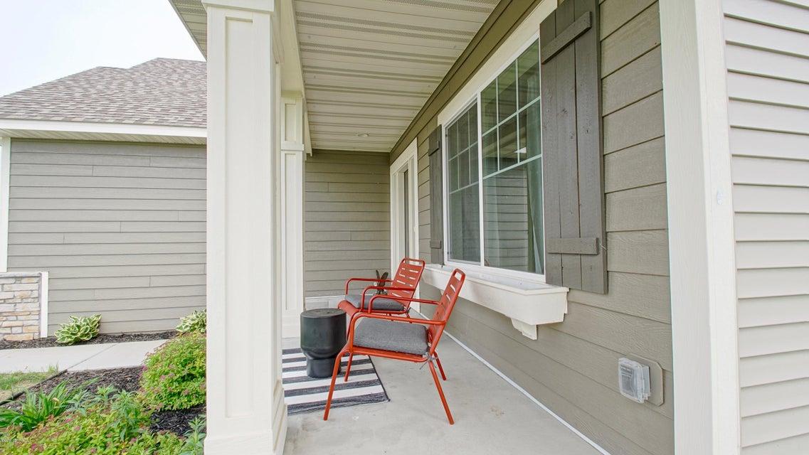 1718 Fallbrooke Drive Drive Hastings, MN 55033 - MLS #: 4088623
