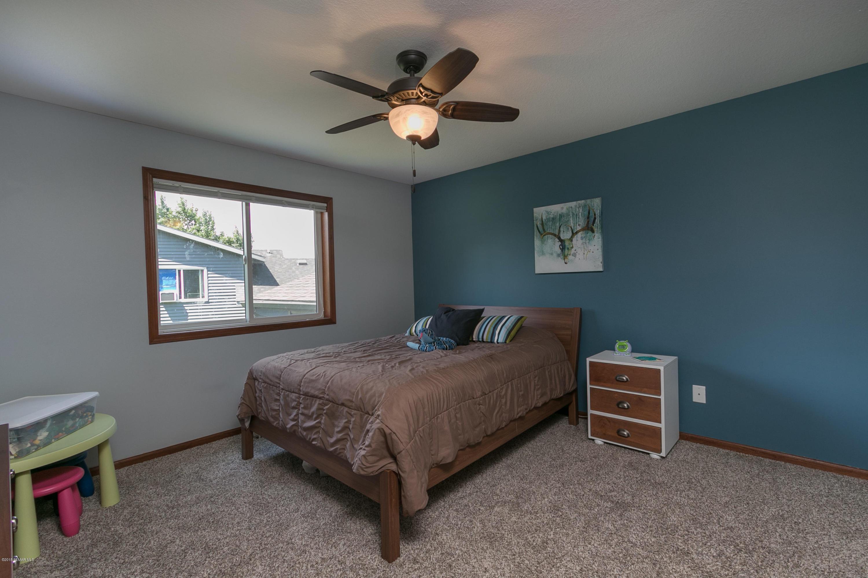 721 Strafford Drive Drive Zumbrota, MN 55992 - MLS #: 4088629