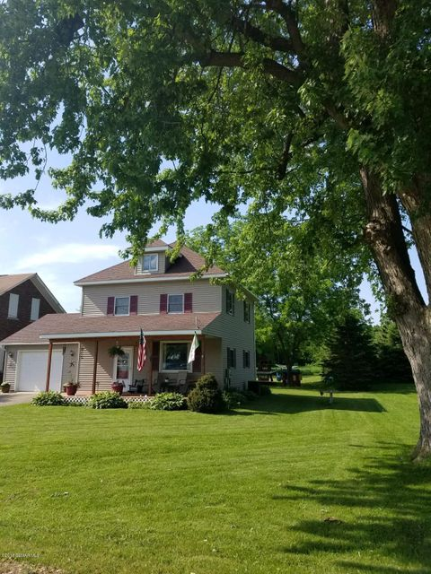 89188 220th Street Street Oakland, MN 56007 - MLS #: 4087694
