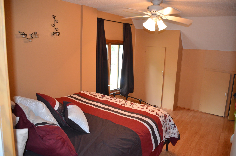 41933 Spillway Drive Drive Winona, MN 55987 - MLS #: 4088631