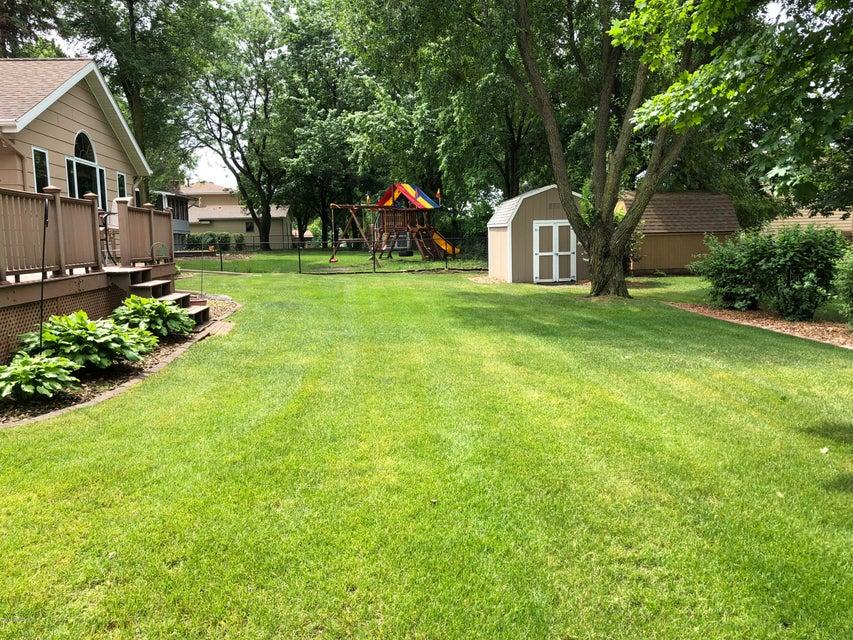 424 Garden Road Road Albert Lea, MN 56007 - MLS #: 4088635