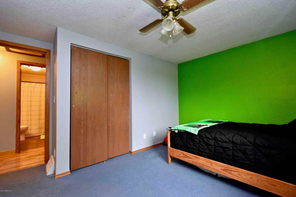6935 Woodland Boulevard Boulevard Minnesota City, MN 55959 - MLS #: 4086202
