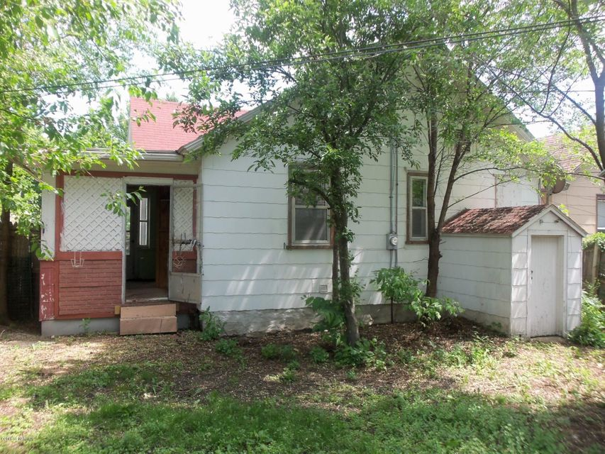 655 Wilson Street Street Winona, MN 55987 - MLS #: 4088641