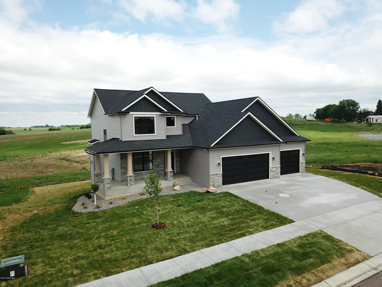 748 NE Grand Ridge Drive NE Drive Byron, MN 55920 - MLS #: 4083507