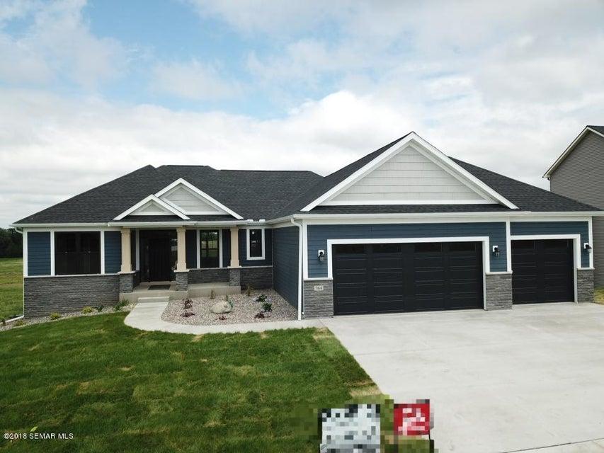 764 NE Grand Ridge Drive NE Drive Byron, MN 55920 - MLS #: 4085706