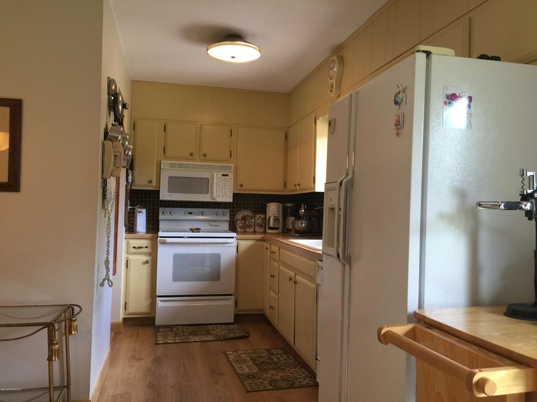 1006 Swanhill Drive Drive Albert Lea, MN 56007 - MLS #: 4088647