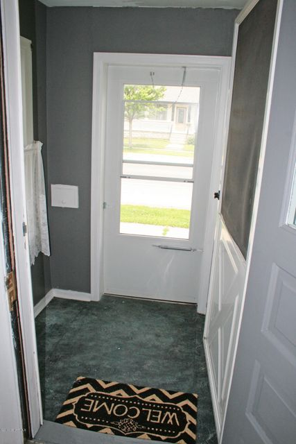 1171 W W 5th Street Street Winona, MN 55987 - MLS #: 4088587