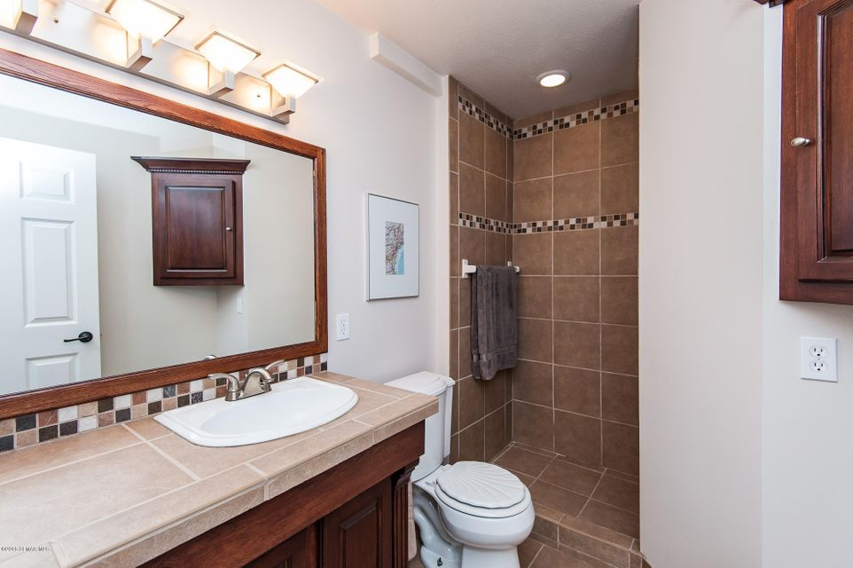 2811 NW Bandel Drive NW Drive Rochester, MN 55901 - MLS #: 4088656