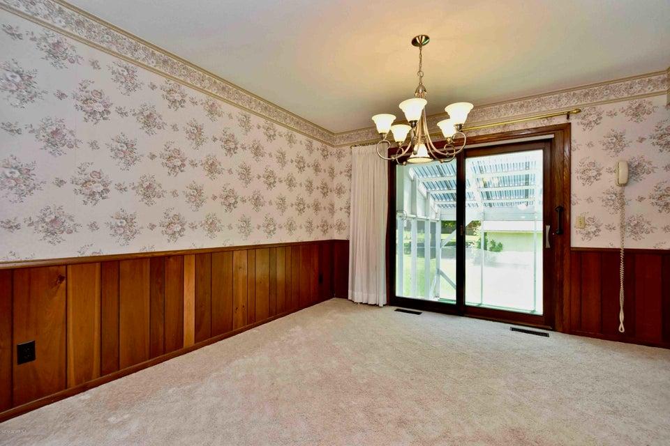 1903 W W 11th Street Street Winona, MN 55987 - MLS #: 4088658