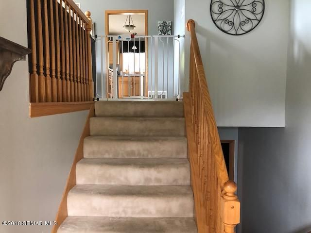 8540 Crocus Lane Lane Winona, MN 55987 - MLS #: 4088657