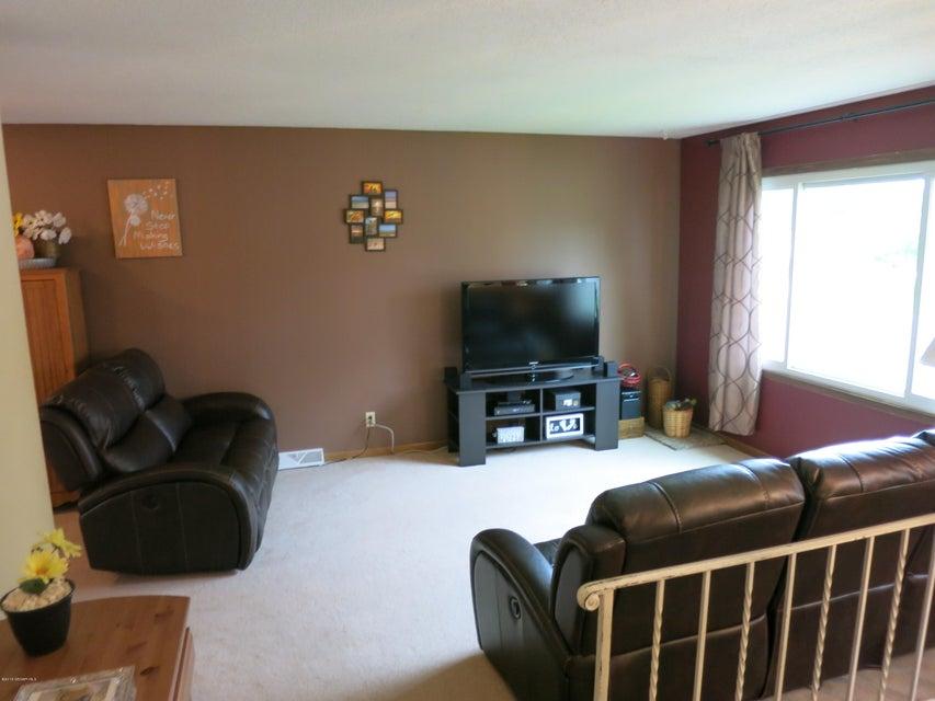250 NW 20th Street NW Street Owatonna, MN 55060 - MLS #: 4088664