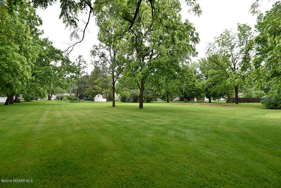 756 Mineral Springs Road Road Owatonna, MN 55060 - MLS #: 4088665