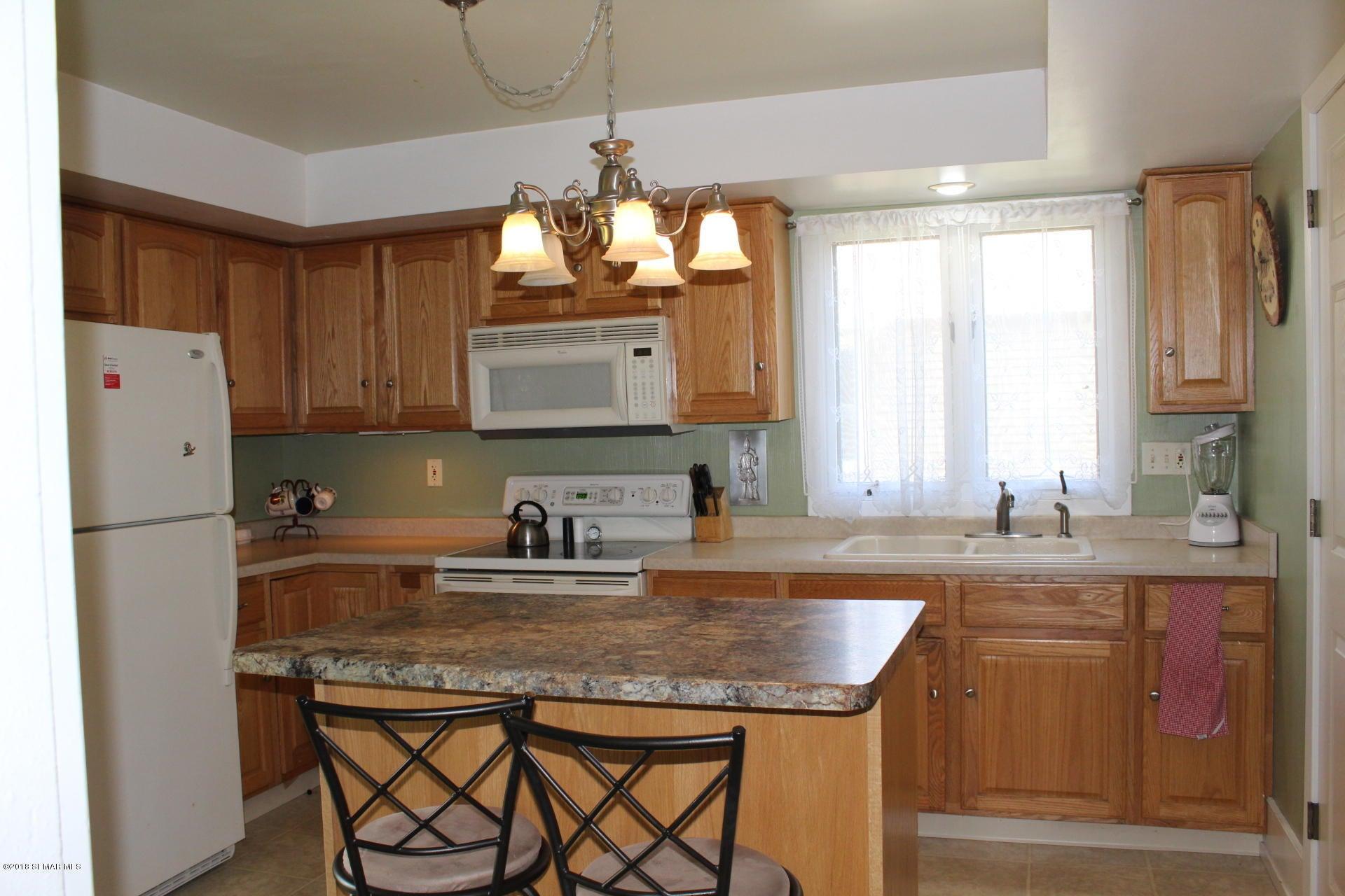 463 Harriet Street Street Winona, MN 55987 - MLS #: 4088666
