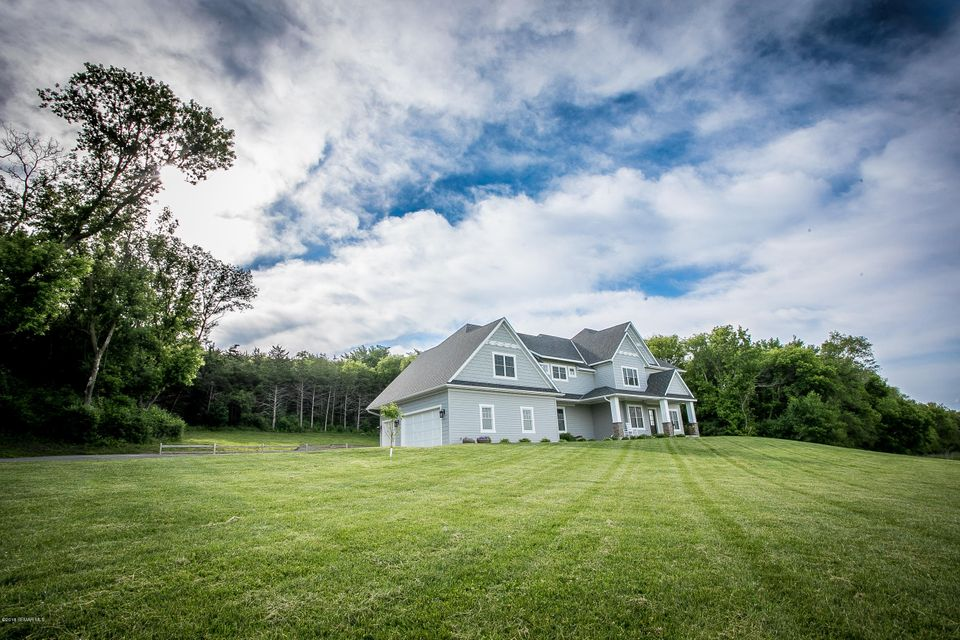 2123 N N Highway 20 Cannon Falls, MN 55009 - MLS #: 4088669