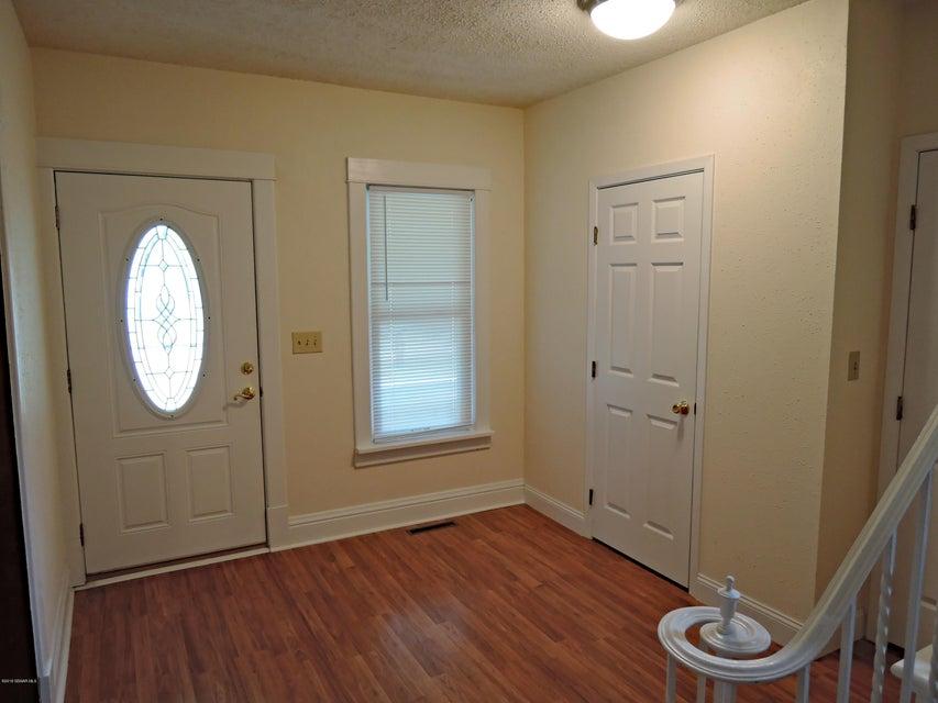 451 Dartt Avenue Avenue Owatonna, MN 55060 - MLS #: 4088671