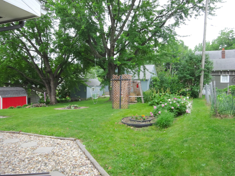 1410 Levison Street Street Albert Lea, MN 56007 - MLS #: 4088676