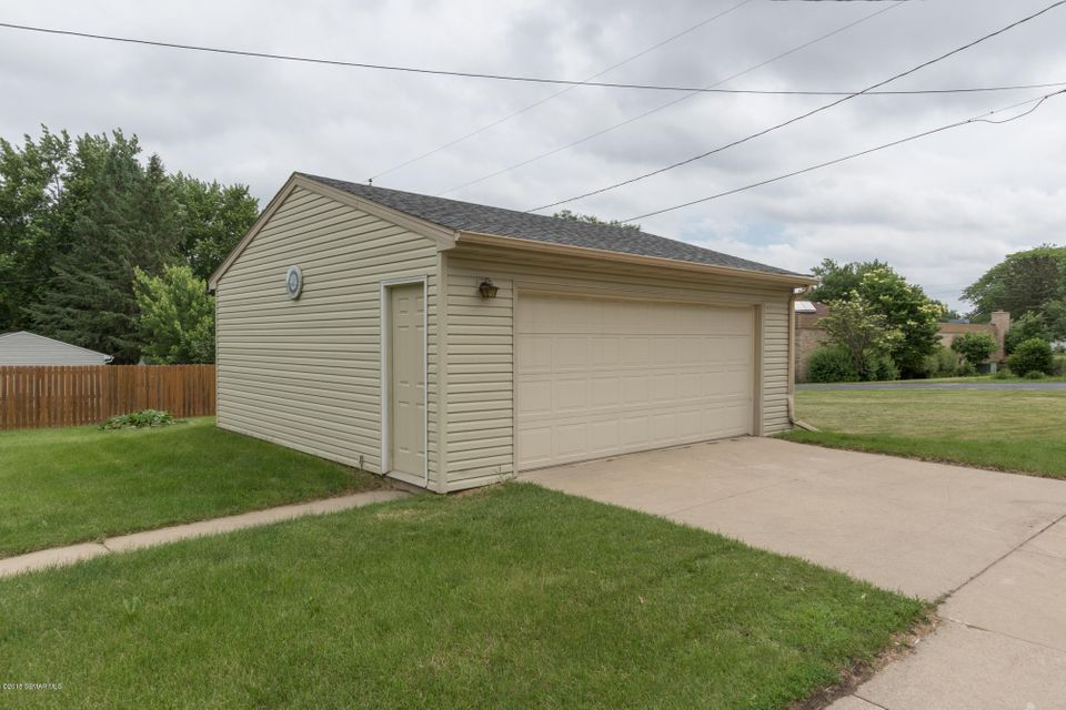 1558 SW 5th Avenue SW Avenue Rochester, MN 55902 - MLS #: 4088663