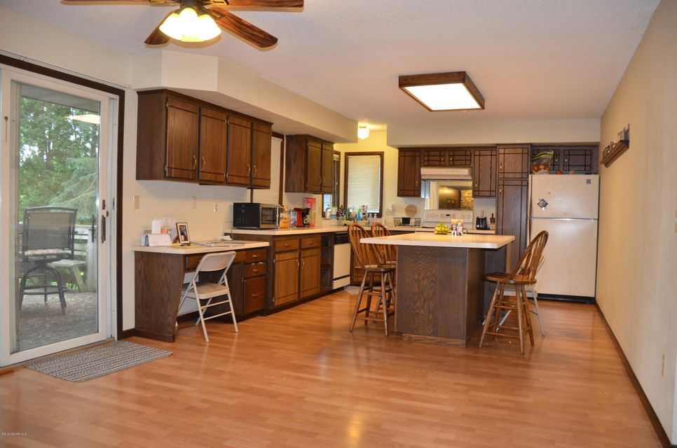 615 S S 5th Street Street La Crescent, MN 55947 - MLS #: 4088642