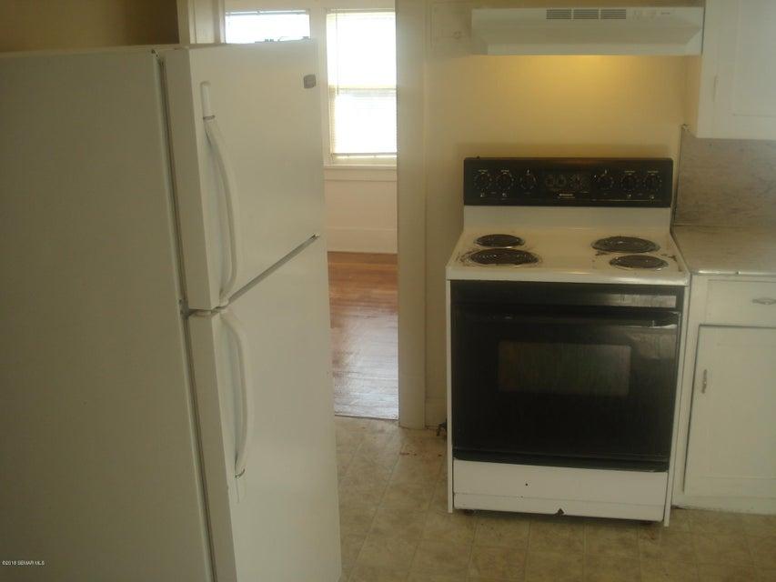 309 NW 1st Avenue NW Avenue Austin, MN 55912 - MLS #: 4088850