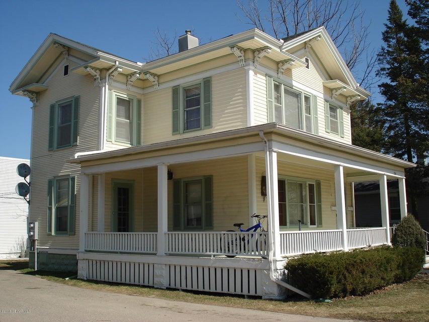 204 SW 1st Avenue SW Avenue Austin, MN 55912 - MLS #: 4088846