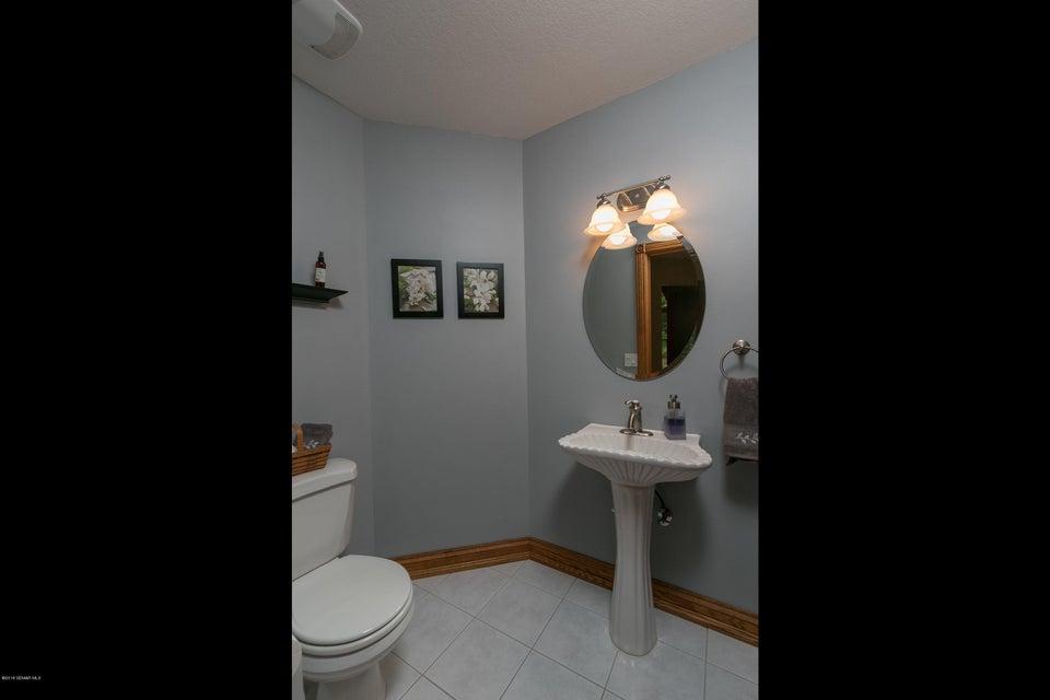 51796 171st Avenue Avenue Pine Island, MN 55963 - MLS #: 4088751