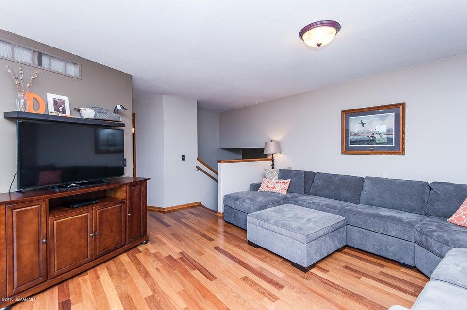300 SE 8th Avenue SE Avenue Kasson, MN 55944 - MLS #: 4088763
