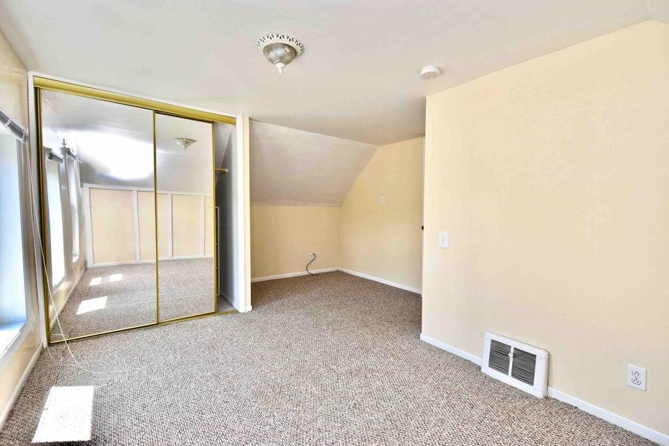 1224 W W 4th Street Street Winona, MN 55987 - MLS #: 4088764