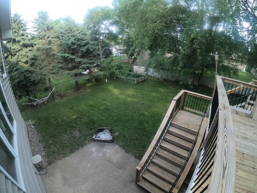 4512 NW 4th Street NW Street Rochester, MN 55901 - MLS #: 4088797