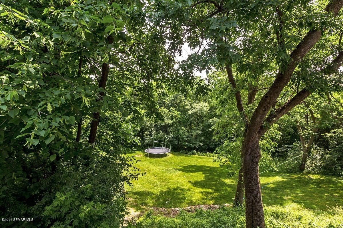 6000 NW Oak Meadow Lane NW Lane Rochester, MN 55901 - MLS #: 4088803