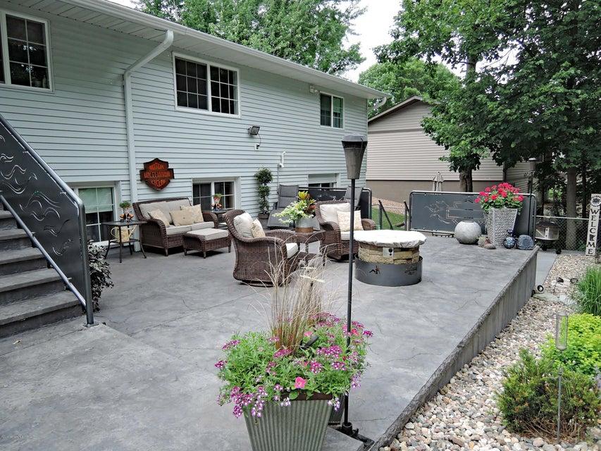 270 NE 19th Street NE Street Owatonna, MN 55060 - MLS #: 4088814