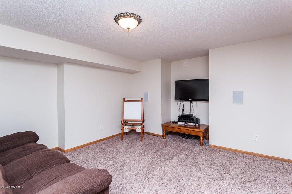 4302 NW Trenton Lane NW Lane Rochester, MN 55901 - MLS #: 4088818