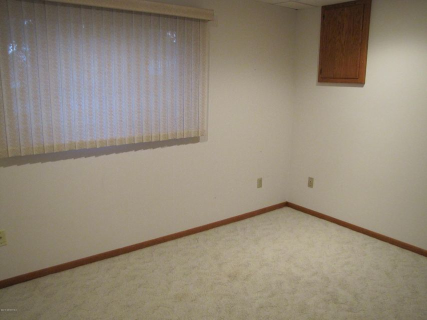 1923 NW 48th Street NW Street Rochester, MN 55901 - MLS #: 4088597