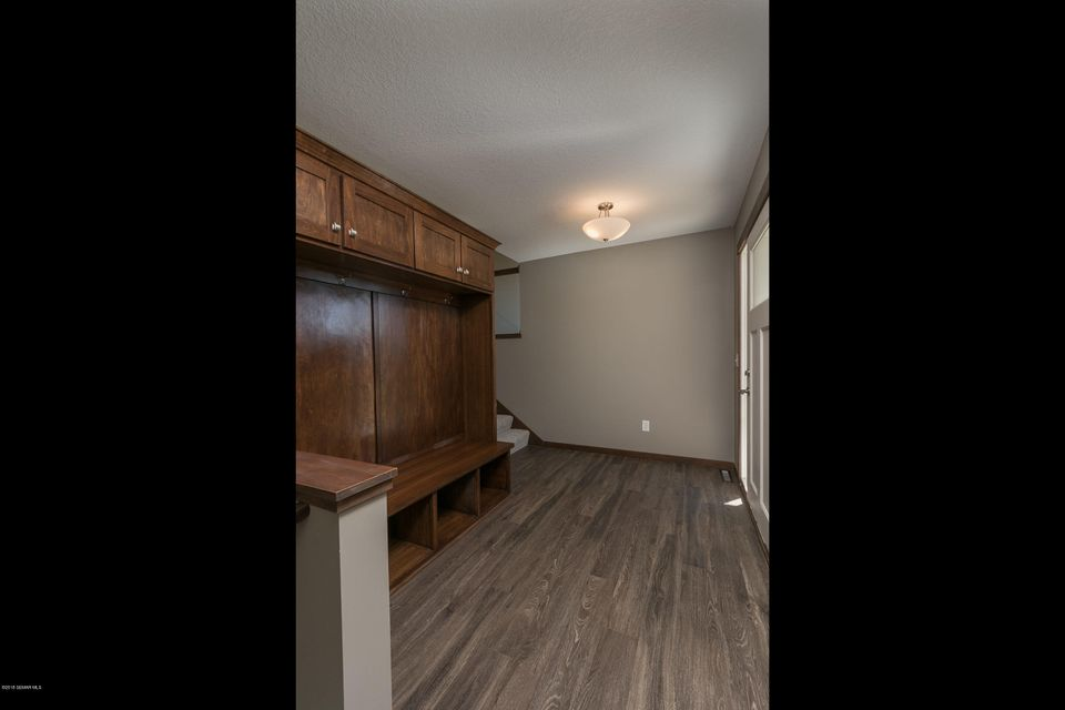 209 NE 5th Street NE Street Racine, MN 55967 - MLS #: 4085060
