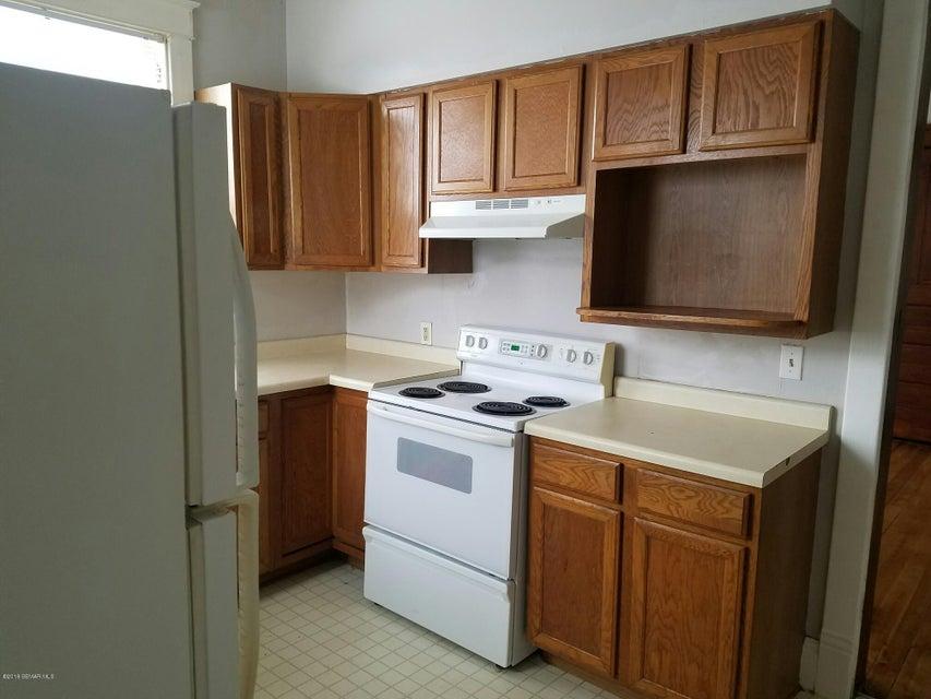 208 SW 1st Avenue SW Avenue Austin, MN 55912 - MLS #: 4088849