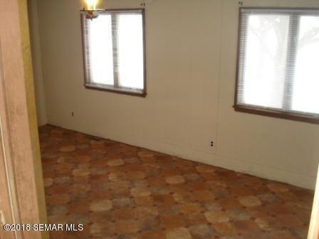 1000 W W Oakland Avenue Avenue Austin, MN 55912 - MLS #: 4088845