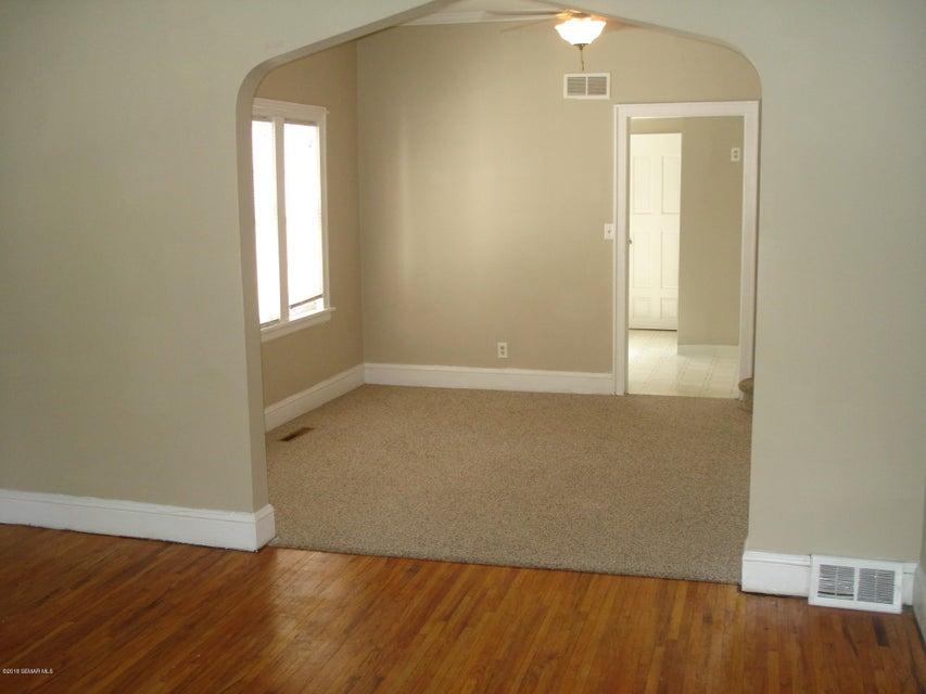 400-402 SW 2nd Street SW Street Austin, MN 55912 - MLS #: 4088851