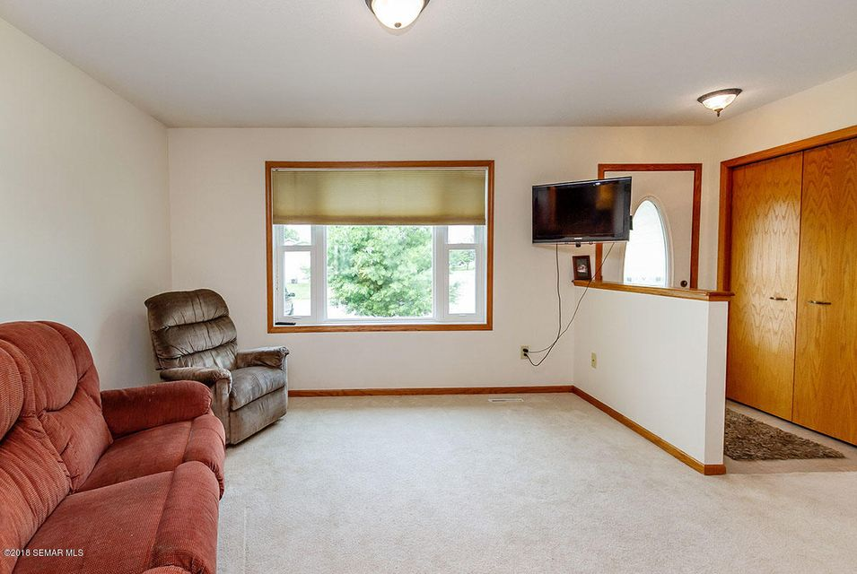 635 NW 6th Street NW Street Plainview, MN 55964 - MLS #: 4088891