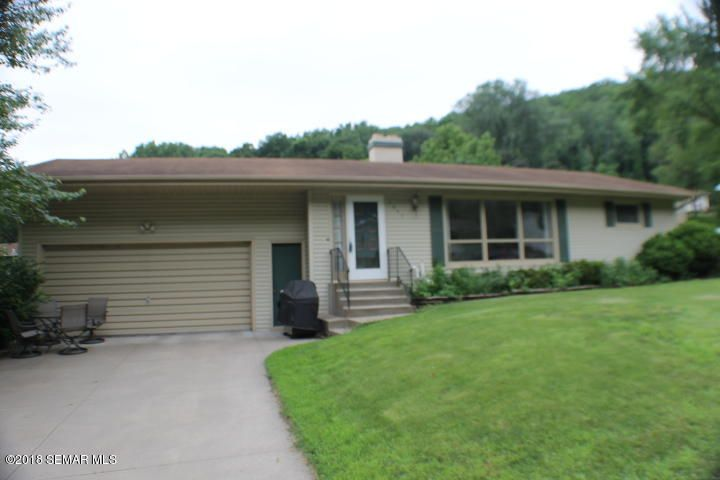 1045 Glen Echo Road Road Winona, MN 55987 - MLS #: 4088924