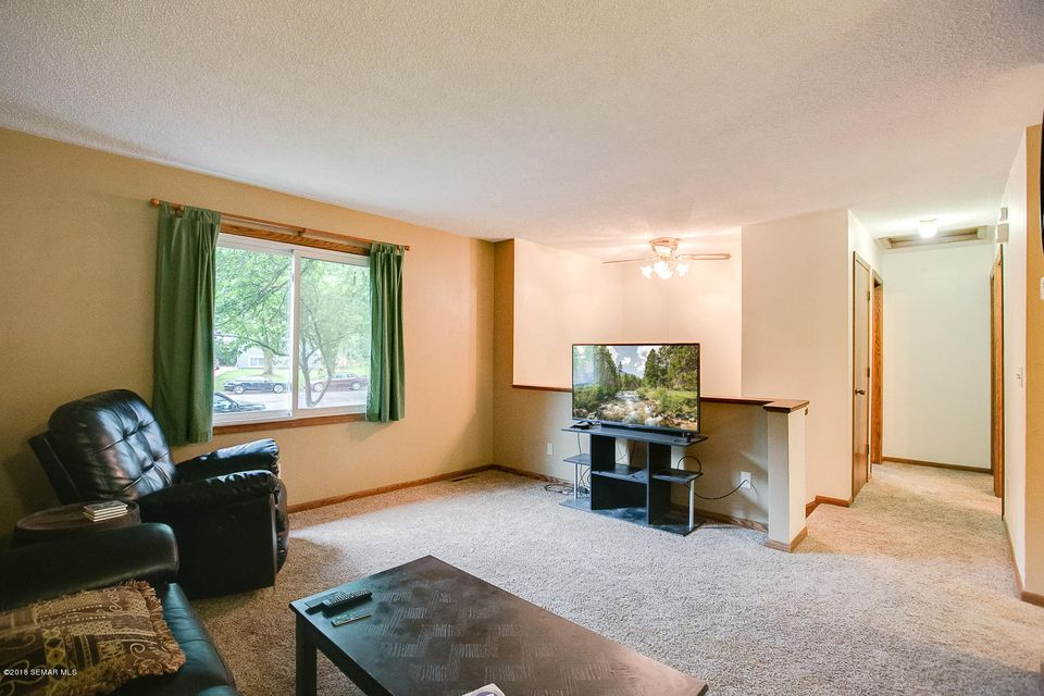 2220 Condor Place Place Owatonna, MN 55060 - MLS #: 4088945
