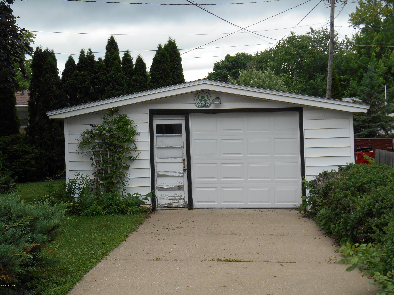 719 Grand Street Street Winona, MN 55987 - MLS #: 4088888